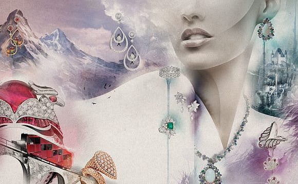 The best of Baseworld Jewellery